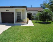 4542 Stonehaven Place, New Port Richey image