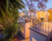 2033 Garnet, Pacific Beach/Mission Beach image