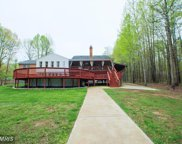 11104 PINEY FOREST ROAD, Bumpass image