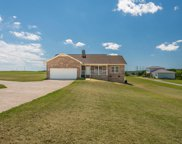232 Christianburg Rd, Sweetwater image