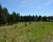 210 Scatter Creek Lp, Cle Elum image