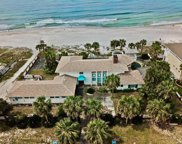 20413 Front Beach Road, Panama City Beach image