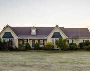 112 Cottontail Ln, Bell Buckle image