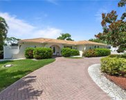 6114 Deer RUN, Fort Myers image