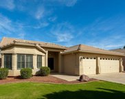 1302 W Bartlett Way, Chandler image