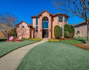503 Beverly Drive, Coppell image