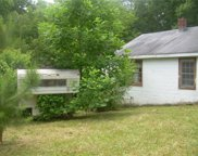 315 Fairplay Road, Townville image