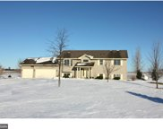 22956 County Road 50, Corcoran image