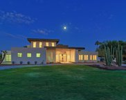 9147 N Kober Road, Paradise Valley image
