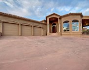 16001 N Norte Vista Road, Fountain Hills image
