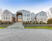 204 Roses Grove Rd, Water Mill image