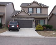 7133 Deer Springs Way, Powell image