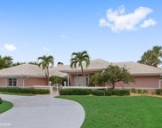 6741 SE Harbor Circle, Stuart image