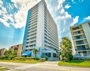 5511 N Ocean Blvd. Unit 103, Myrtle Beach image
