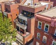 1353 N Noble Street Unit #1, Chicago image