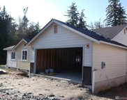 19028 92nd Dr NW, Stanwood image