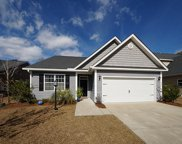 1544 Maple Grove Drive, Johns Island image