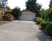 6336 Cotton Dr SE, Olympia image