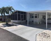 4980 Pinfish LN, Other image