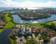 3598 Fair Oaks Lane, Longboat Key image