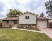9197 Knox Court, Westminster image