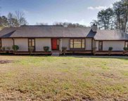 2210 Wright Drive, Greer image