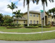 19471 NW 7th St, Pembroke Pines image