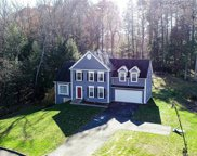 16 Waverly  Way, East Granby image