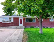 7951 Quince Street, Commerce City image