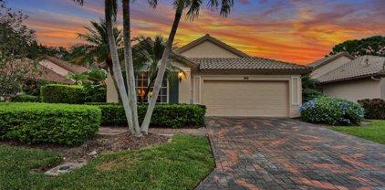 942 Augusta Pointe Drive, Palm Beach Gardens