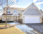 310 Fairfax Lane, Grayslake image