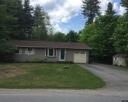 38 Whippoorwill Rd, Queensbury image