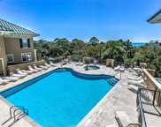 3 N Forest Beach Unit #303, Hilton Head Island image