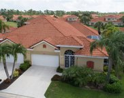 13892 Bently CIR, Fort Myers image