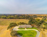 25299 North Mcintire Road, Clements image