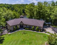 900 Bluff Dr, Winchester image