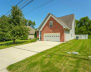 1224 North Concord Road, Chattanooga image