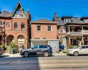386 Bathurst St, Toronto image