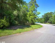 134 Willow Lake Drive, Fairhope image