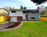 10818 8th Ave SW, Seattle image