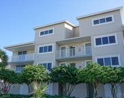 1111 Ft Pickens Rd Unit #321, Pensacola Beach image