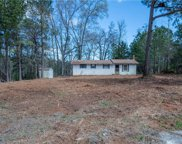 1819 Milltown Road, Hartwell image