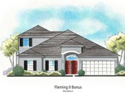 78718 GOLDFINCH LN, Yulee image