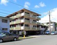 712 Kamuela Avenue Unit 402, Honolulu image