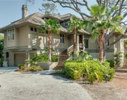 2 Bald Eagle Road W, Hilton Head Island image