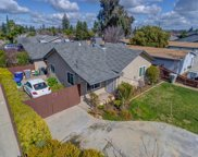 1271 Jefferson Ave, Clovis image