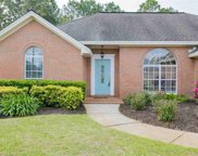 1300 Tour Dr, Gulf Breeze image