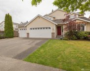 1923 352nd St SW, Federal Way image
