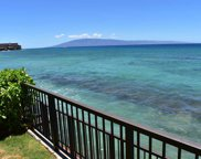 3823 Lower Honoapiilani Unit 104, Lahaina image