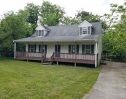 54 Sycamore  Circle, Hendersonville image